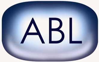 abl_logo