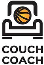 coach-logo_f