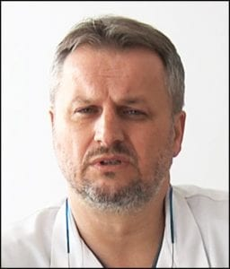 dr-Dejan-Dabić