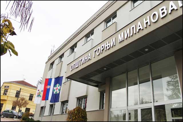 gornji-milanovac