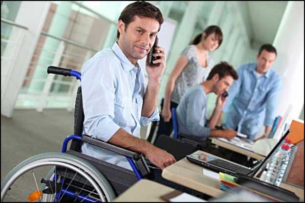 invalidi-rad