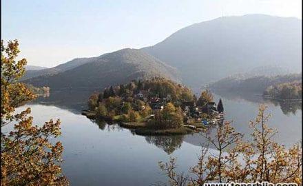 jezero-2