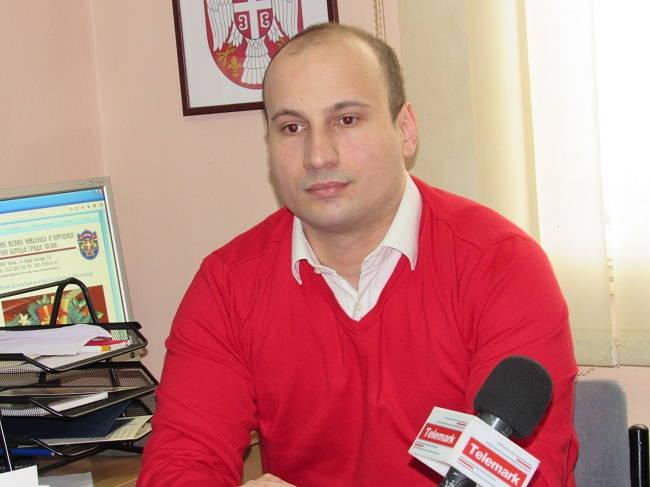parezanovic
