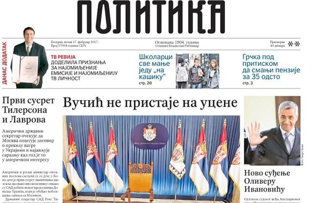 politika-naslovna-strana-17.2.2017.