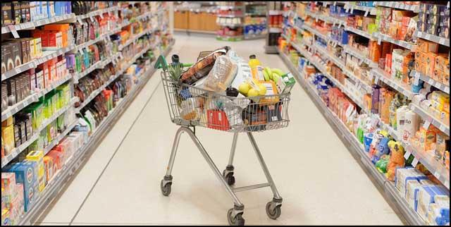 potrošačka-korpa2