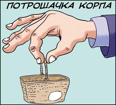 potrosacka-korpa