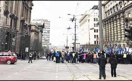 protest-vojska-policija