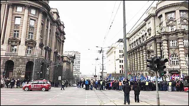 protest-vojska-policija-3-n1
