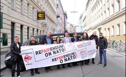 referendum-CG-Beč-1