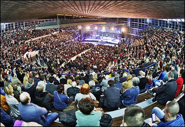 saša-konvencija