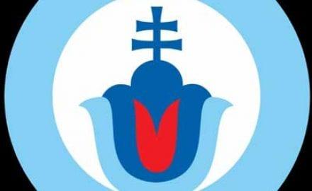 slovaci-logo