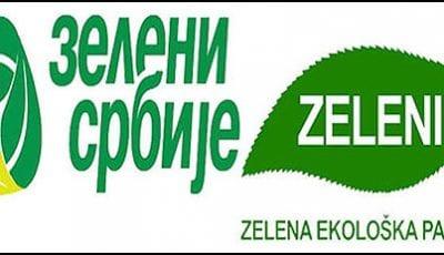ujedinjeni-ekološki-front