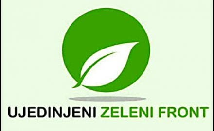 ujedinjeni-zeleni-front