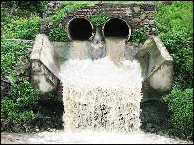 zagađena-reka-3
