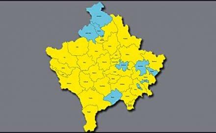 zajednica-srpskih-opstina