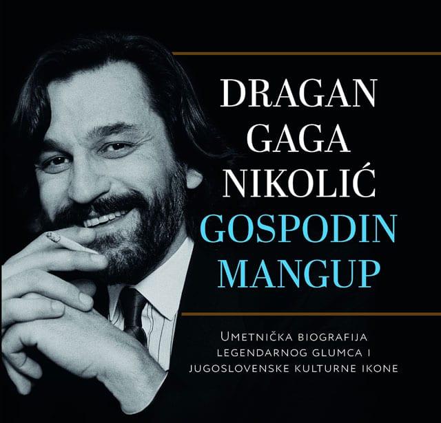 Gospodin-mangup
