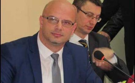 Igor-Trifunovic