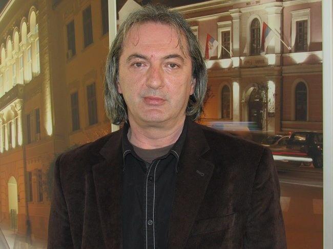 MilanMaksimović