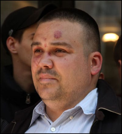 Marko-Miljkovic-i-Vuk-Jeremic7