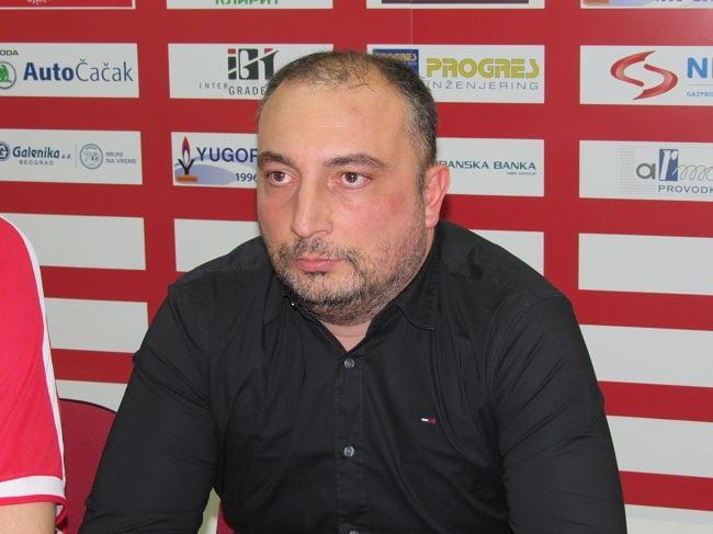 Miroslav_Milic