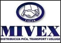 Mivex