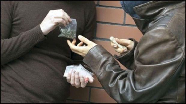 Mladi-narkomani-kao-laboratorijski-zamorcici