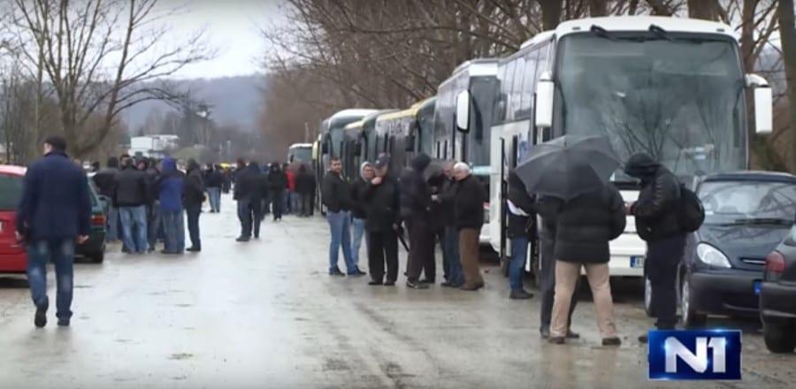 N1_autobusi