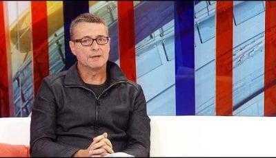 Srdjan-Dragojevic