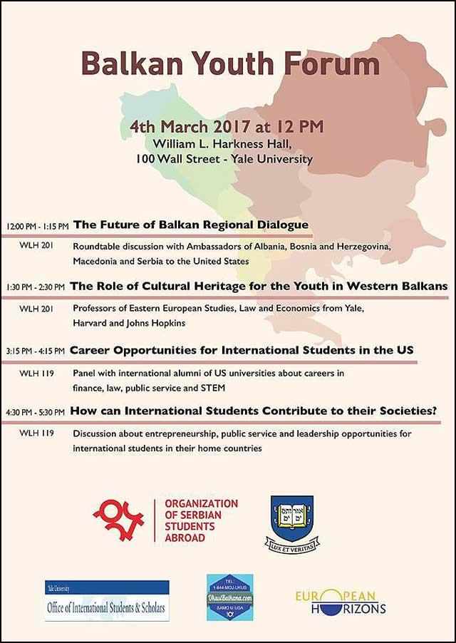 agenda-balkan-youth-forum