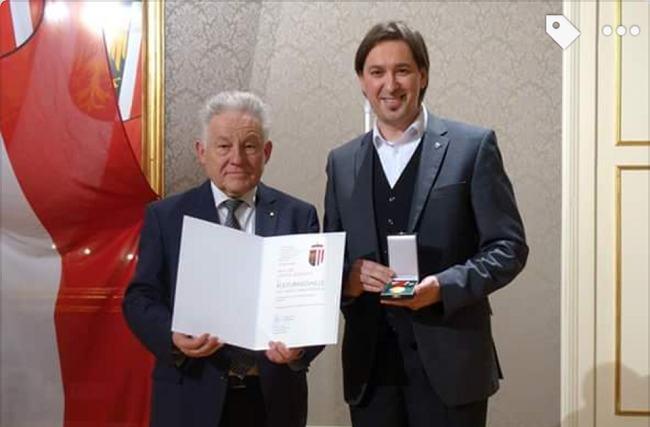 Zoran Sijakovic
