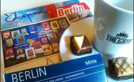 berlin-caffe