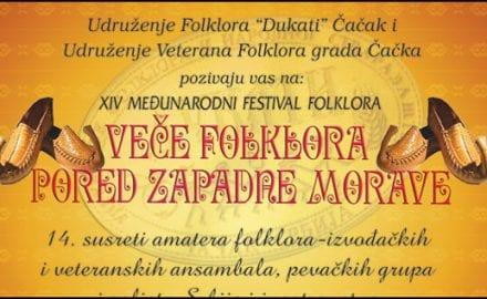 folklor-x - Copy