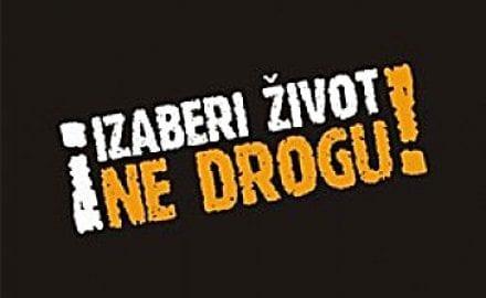 izaberi_zivot_ne_drogu