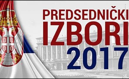 izbori-2017