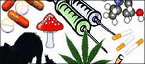 narkotici