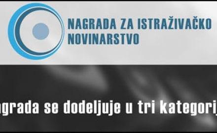 nuns-konkurs-1x