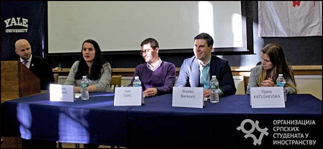 panel-sa-mladim-uspesnim-ljudima-sa-balkana