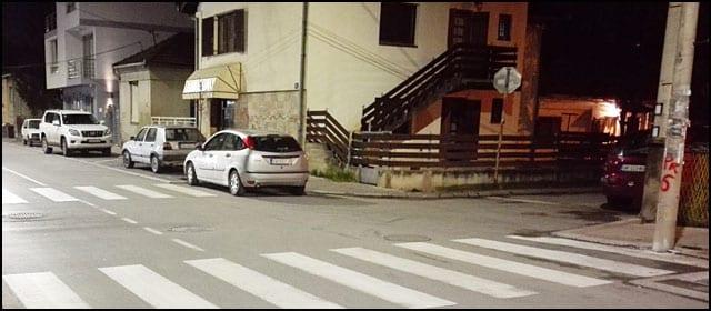parkiranje-1e