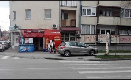 parkiranje-2a