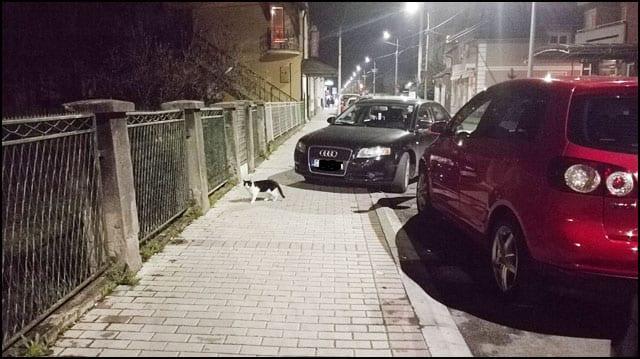 parkiranje-2e