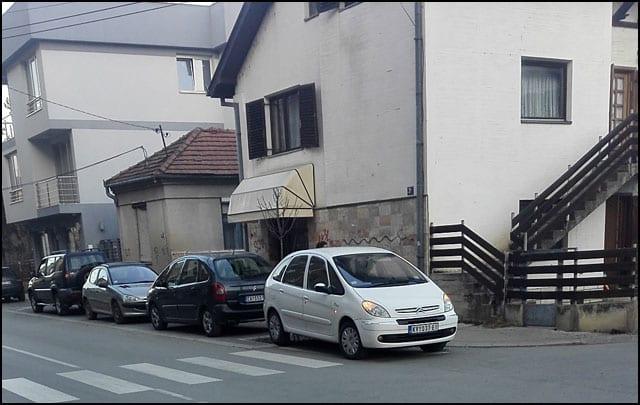 parkiranje-3e