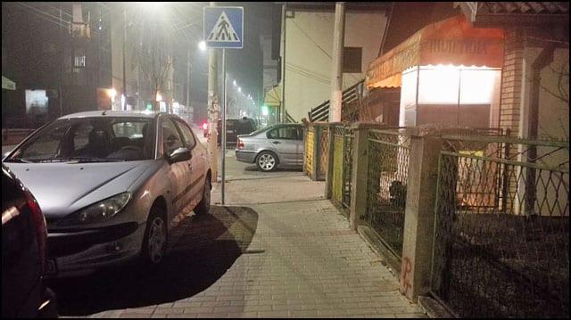 parkiranje-4e