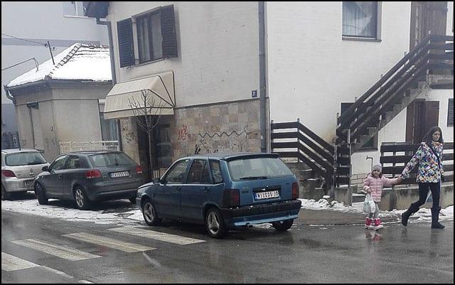 parkiranje-6e