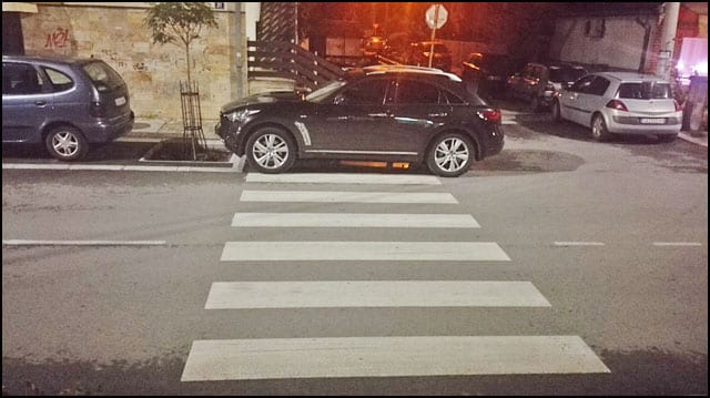 parkiranje-7e