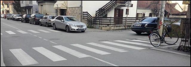 parkiranje-8ee