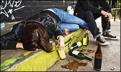pijani-tinejdzer