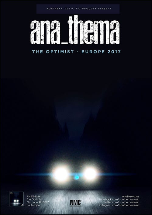 Anathema---The-Optimist-2017---Front-Cover_
