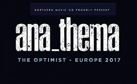 Anathema_Opt_Admat_Euro_1