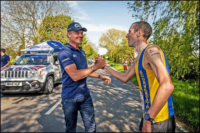 Dejvid-Kultard-vozac-Catcher-Car_Olaf-Pignataro-for-Wings-for-Life-World-Run