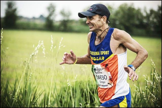 Djordjo-Kalkatera-pobednik-2016_Damiano-Levati-for-Wings-for-Life-World-Run